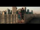 Человек паук Возвращение домой Spider Man Homecoming 2017 трейлер № 2 русский язык HD Роберт Дауни младший