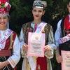Irina Yanakieva