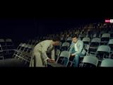 Virus (uzbek kino) _ Вирус (узбек кино)