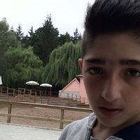 Araqelyan Armen