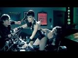 Natalia Oreiro - Todos Me Miran (2013)