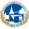 Абитуриенты Физического факультета МГУ