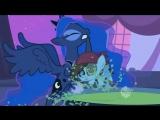 Episode 4 Luna Eclipsed