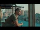 İÇERDE (EMIR FERIHA) - Город, которого нет