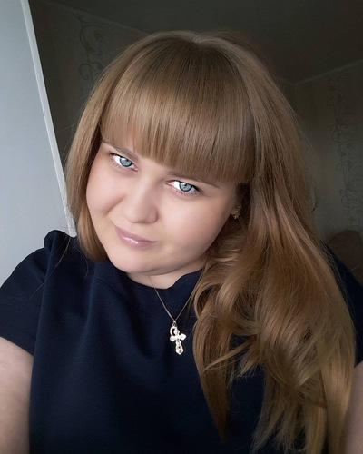 Ирина Рослякова