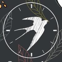 Логотип Свободное Пространство - СейЧас (г.Тольятти)