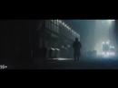 Бегущий по лезвию 2049 - второй трейлер
