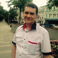 Владислав Белоусов