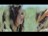 Sam Feldt x Lush  Simon feat. INNA - Fade Away _ Official Music Video