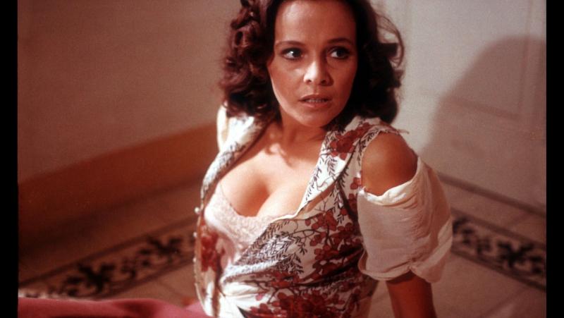 Х/Ф Безумный секс (Италия, 1973) Комедия режиссера Дино Ризи из 9-ти эпизодов о любви, сексе и браке в Италии середины 1970-х.