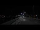 Паттайя Март 2017 г Пирс Бали Хай ночью