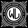 Модельное агентство White Light Models. Кастинги