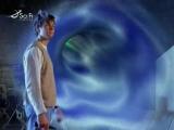 Путешествия в параллельные миры Один из лучших фантастических сериалов 90-х