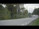 42. Volkswagen - Trailer Assist КАННСКИЕ ЛЬВЫ 2016НА РУССКОМ
