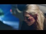 Kaskade x Deadmau5 feat. Skylar Grey - Beneath With Me