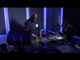 Carl Cox in the mix - DJSounds.com