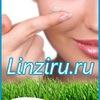 интернет магазин контактных линз