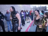 TNA Impact Wrestling! 02.03.2017 - The Broken Hardys Search for Tag Team Gold at the Flea Market