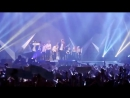 EXO Planet 1 The Lost Planet in Seoul 2014 Full Disc 2
