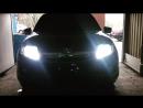 Turbo led v18