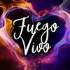 Шоу-группа Fuego Vivo. Фаер шоу