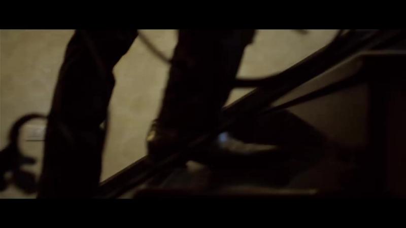 Revolt Klan ft Eli Fara - Akoma