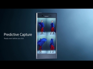SONY Xperia XZ Premium и Xperia XZs Самый полный обзор Технические характеристики
