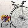 Цветы и подарки, букеты, свадебная флористика