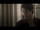 Дэймон Сальваторе / Damon Salvatore | Дневники вампира / The Vampire Diaries
