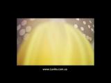 Лавика - Подруга