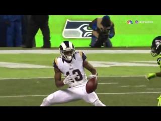 Worst Plays - NFL Week 15 Highlights