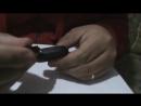 Como usar chaveiro espião