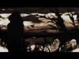 Blutengel - The Oxidising Angel [Official Videoclip] 2005