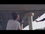 Макс Корж - Где я (Full HD)