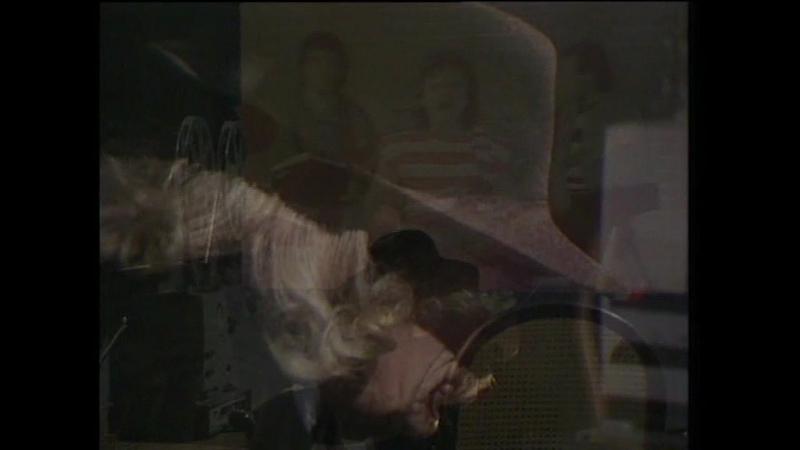 1985 TURBO (Турбо) - Chtel sem mít