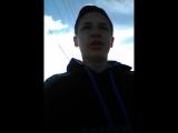 Ярик Лапа - Live