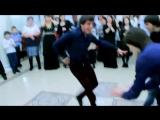 Новинка от Танцора с Дагестана