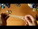Оригинальные презервативы Elasun с Алиэкспресс [ обзор купить онлайн 18+ секс порно анал минет для взрослых Aliexpress гондоны ]