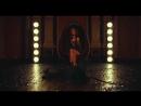 Kristina Si - Мне Не Смешно ( Премьера клипа, 2014 ).mp4