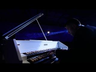 Harpsichord in love _ Влюбленный клавесин _ Clavecin amoureux _ Clavicembalo enamorado