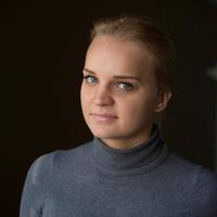 Алина Силич