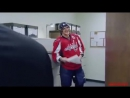Alex Ovechkin Commercial_ Is He A Russian Spy
