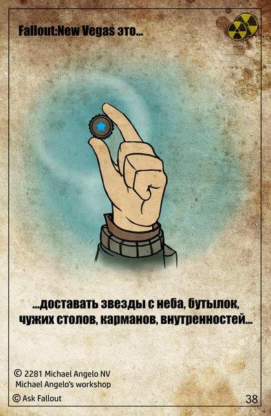Фото №456242734 со страницы Антона Дичкина