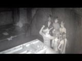 Спасительное пение | квест «Узник подземелья»