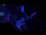 tAKiDA - Jaded (Live)