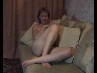 Amateur_russian_mature_alla_talks_sex_and_shows_body-360p