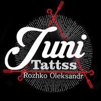 Juni Tattss
