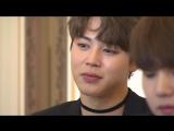 `PRESS` BTS(방탄소년단) 진심이 통했어요! (heart of heart, BTS on BBMA).