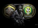 Учебные сборы ФВО КГТУ 2007 год г Вольск РХБЗ войска