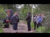 Все подробности кровавого убийства девяти человек в Тверской области в посёлке ...